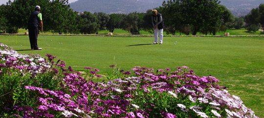 Golf-en-Mallorca-4