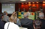 Más Mallorca ha obtenido el diploma del Premio CAEB de Medio Ambiente
