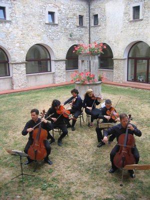 Festivals-de-musica-2