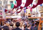 Fiestas y tradiciones populares Octubre, Noviembre y Diciembre