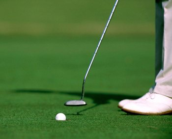 Golf en Mallorca
