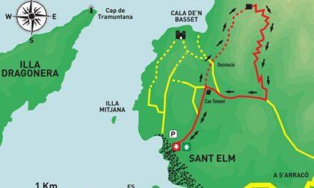 Excursiones en Mallorca: La Trapa