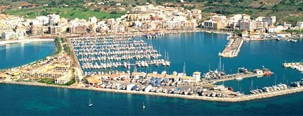Cicloturismo en Mallorca, ruta: Alcúdia – La Victoria
