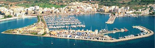 Port-de-Alcudia-Puerto-de-Alcudia