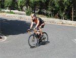 Cycling in Mallorca: Training around Palma
