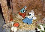 betlems-belenes-mallorca-nadal-navidad-0
