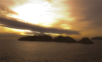 mallorca-islas-malgrats-calvia-atardecer