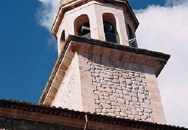 Mancor de la Vall, Mallorca