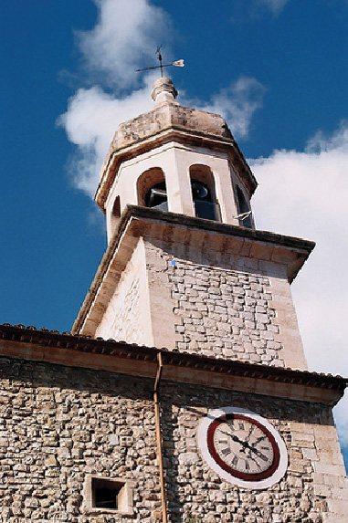mancor-de-la-vall-mallorca-iglesia