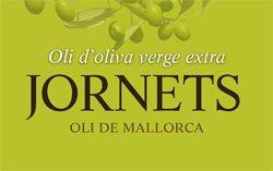 oli-jornets-mallorca-2