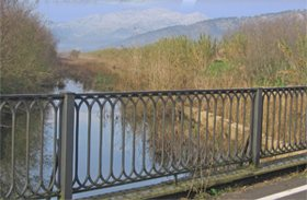 ruta-marxa-cicloturista-Sienu-Can-Picafort-Mallorca