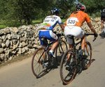 Cycling in Mallorca: Sineu to Can Picafort