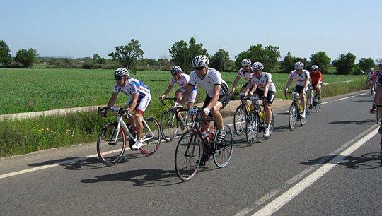 ruta-marxa-cicloturista-Sienu-Can-Picafort-Mallorca4
