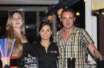 Fiesta Bacardi en Lino's