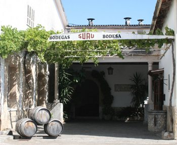 bodegas-suau-ginebra-de-mallorca-2