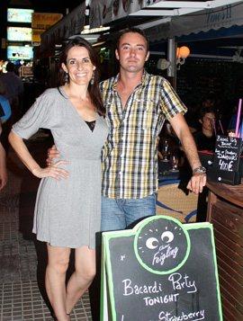 fiesta-bacardi-linos-mallorca