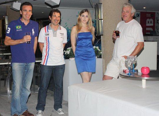 Copa-del-Rey-de-Vela-Marsalada-Club-3