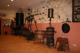 Bodegas Suau presenta Suau Gin, la primera ginebra 'premium' de Mallorca
