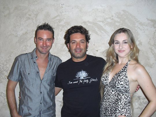 Concierto-Jaime-Anglada-Ses-Voltes-7