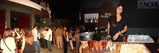 Inauguracion-BACKSTAGE-mallorca-maritimo