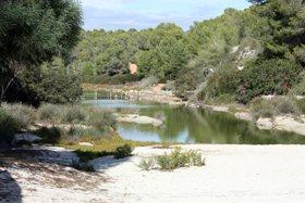 De-sa-Barca-Trencada-a-Mondrago-Parque-Natural-20