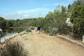 De-sa-Barca-Trencada-a-Mondrago-Parque-Natural-24