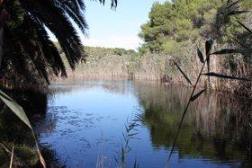 De-sa-Barca-Trencada-a-Mondrago-Parque-Natural-31