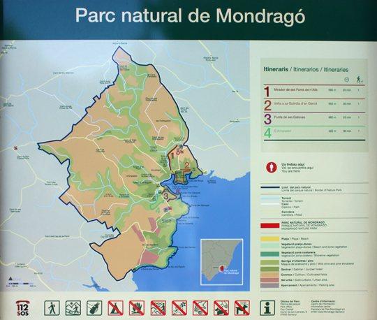 mapa-de-mondrago-petit