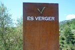 es-verger-esporles-1
