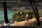 Video promocional de Mallorca