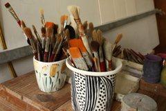 ceramicas-mallorca-tradicion-modernidad-1