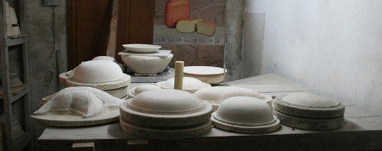 Mallorca Keramik, Felanitx