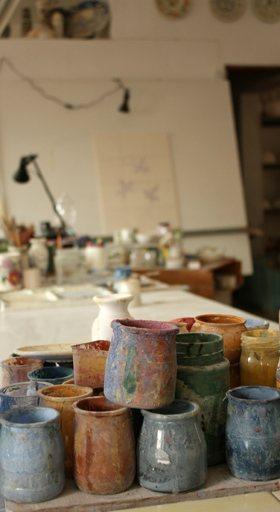 ceramicas-mallorca-tradicion-modernidad