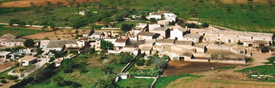 llogaret-de-Jornets-Mallorca-3
