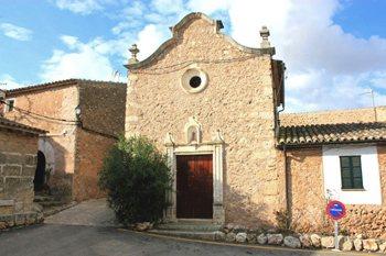 El 'llogaret' de Jornets recupera la història viva de Mallorca