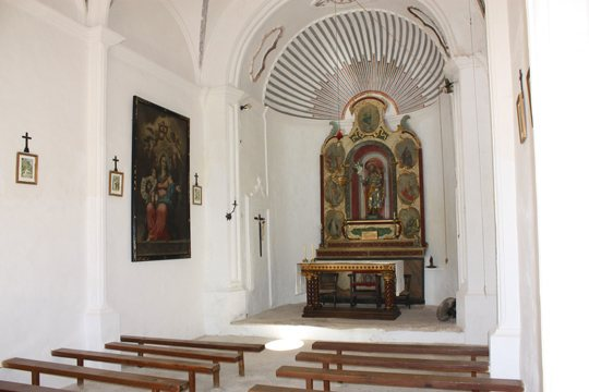 llogaret-de-Jornets-Mallorca-6