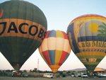 reservar-vuelos-en-globo-mallorca-balloons