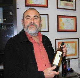 Vins-Can-Coleto-Mallorca-1