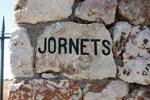 llogaret-de-Jornets-Mallorca-5