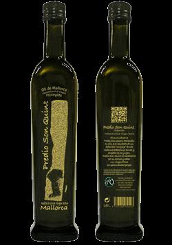 aceite-predio-son-quint-Olivenol-olive-oil-2