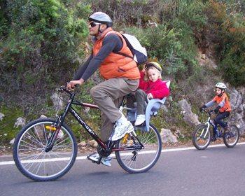 cicloturismo-mallorca-foto-mallorca-babys
