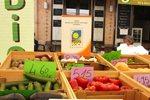 santanyi-market-mallorca-2