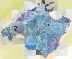 Estudio-del-modelo-territorial-romano-en-Mallorca