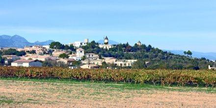Santa Eugenia, Biniali y Ses Alqueries, un viaje al corazón del Pla de Mallorca