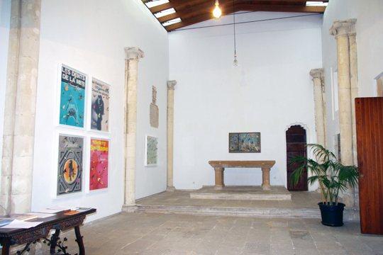 arte-mercado-y-mallorca-galeria-kewenig