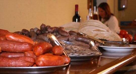 embutidos-artesanales-matas-mallorca-degustacion-2