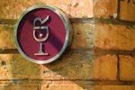 vinos-wines-galmes-i-ribot-mallorca