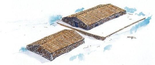 casas-de-neu-mallorca-snow-houses-mallorca-1