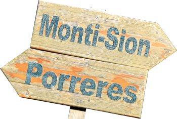Radwanderungen: Die Radtour zum Kloster von Montisión, Porreres Mallorca