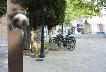 jardines-de-la-misericordia-botanico-palma-de-mallorca